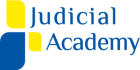 Logo: the Croatian Judicial Academy, Croatia