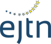 Logo: European Judicial Training Network (EJTN)